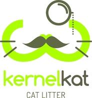 Kernel Kat