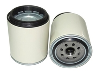 FUEL FILTER CHASSIS ALSO BF1223-O