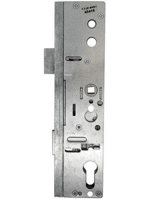 45MM LOCKMASTER GEARBOX SPRUNG 45/92MM