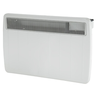 Panel Heater DIMPLEX 1.5Kw with Timer