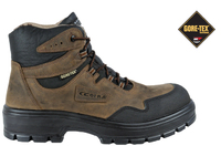 COFRA Arkansas GORE-TEX Waterproof Safety Boot S3