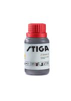 100ml 2 Stroke Stiga Oil per unit(40 in box)