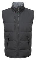 Fortress Downham Bodywarmer 275