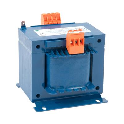 MV Mult Voltage 240 to 110V Transformer (50VA~10k VA)