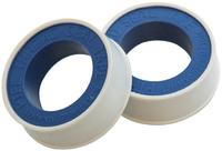 Amtech 2Pc Threaded Sealing Tape