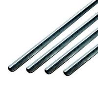 Tinmans Solder - Stick