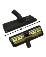 Combination Floor Tool 300mm, 32mm