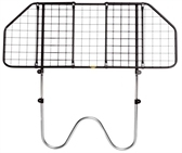 Saunders W96 Wire Mesh Dog Guard x 1