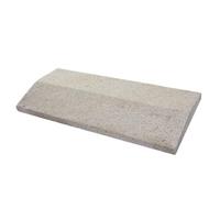 Granite Wall Capping 1 mtr x 140mm x 100mm