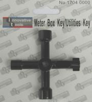 SWITCH KIT ECONOMY(key)
