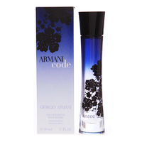 Armani Code 50ml edp spr