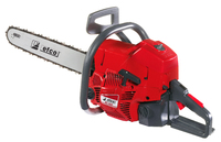 EFCO Chainsaw MT7200-76S