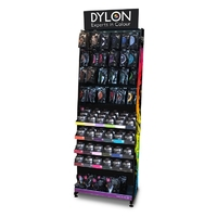 Dylon Floor Stand complete with stock