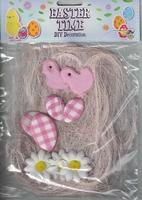 Easter Decoration DIY.