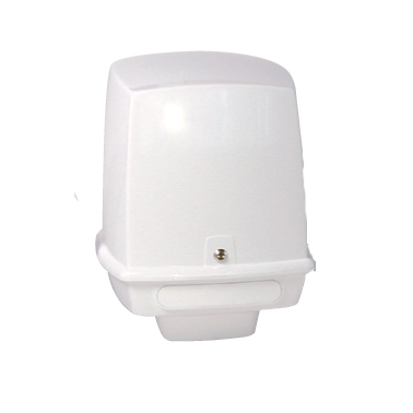 Centre Pull Towel Dispenser (Plastic)