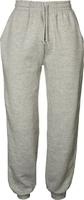 Aurora Classic Sweatpants