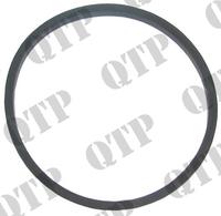 Hydraulic Filter O Ring