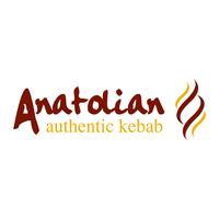Doner Anatolian Lamb Paragon-30kg (66lb)