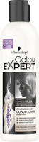 Color Expert Conditioner 250ml