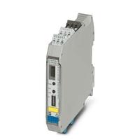 MACX MCR-EX-T-UI-UP - 2865654