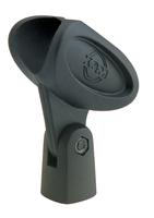 Konig & Meyer 85050 - Microphone Clip