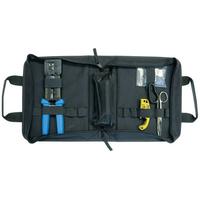 EZ-RJ45 HD Termination Kit