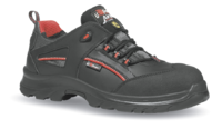 U-Power Iroko Shoe ESD S3 SRC 20304