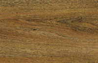 ELKA 12mm ELT636 CINNAMON OAK 1.4413m2 PK 74.9476m2 PLT