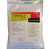 Met52 Granular Bioinsecticide 10kg