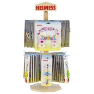 Heimess Baby Toys
