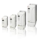 ACS800-01-0004-3
