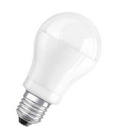 OSRAM Non Dimmable A40 B22 7w | LV1303.0004