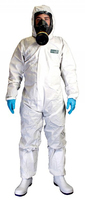 Chemsplash DELTA 67 Coverall Type 5/6