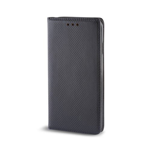 FW Nokia G20 BLACK Folio Case
