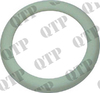 Front Axle Final Drive Gasket