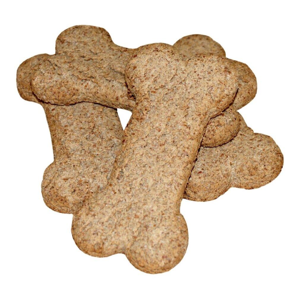 Pointer Big Bites Chicken Dog Biscuits 12.5kg