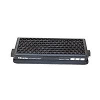 Genuine Miele Active Charcoal Air Filter SF-AA50 S5260 (4 lug) SFAA50 SFAAC50
