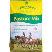 Dodson & Horrell Pasture Mix 20kg