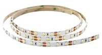 IRL-CL2-01 | MEANWELL LED STRIP MODULE 3527 WHITE IP65
