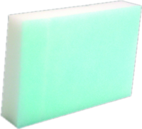 Body Wash Sponge