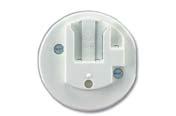 EATON LSC Plug-in Ceiling Rose 4 PIN