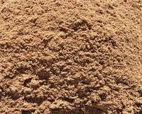 Building Sand 850kg
