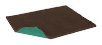 Petlife Vetbed Original Brown 10 Metre Roll x 1