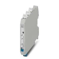 MACX MCR-EX-SL-SD-23-48-LFD-SP - 2924870