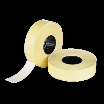 LYNX SATO PB220 23x16mm Labels - White Removable (Box 50k)