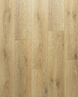 Trend Oak 12mm Laminate 1.355m2 per pack