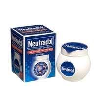 Neutradol Gel - 90 Day