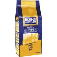 Techni-Cal Adult Complete Dog 15kg