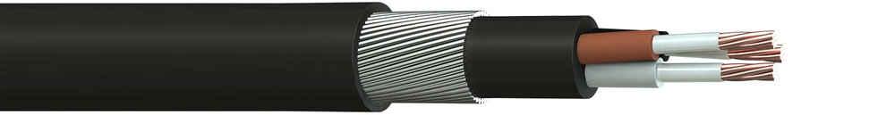 Prysmian-FP600S-Fire-Resistant-Cable-Product-Image