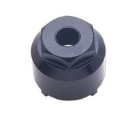 Lower Ball Joint Socket 35mm